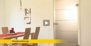 Voss-Immobilien- Freiheit Wolfsberg