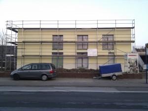 engergetische Sanierung - www.immo-voss.de