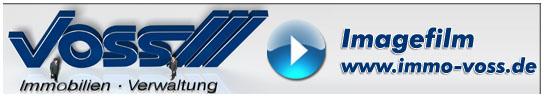 Voss Immobilien Verwaltung - Liegenschaft