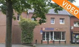 Coesfeld Lette Büro und Ladenlokal zu vermieten