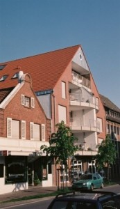 coesfeld_fabrikgasse.jpg